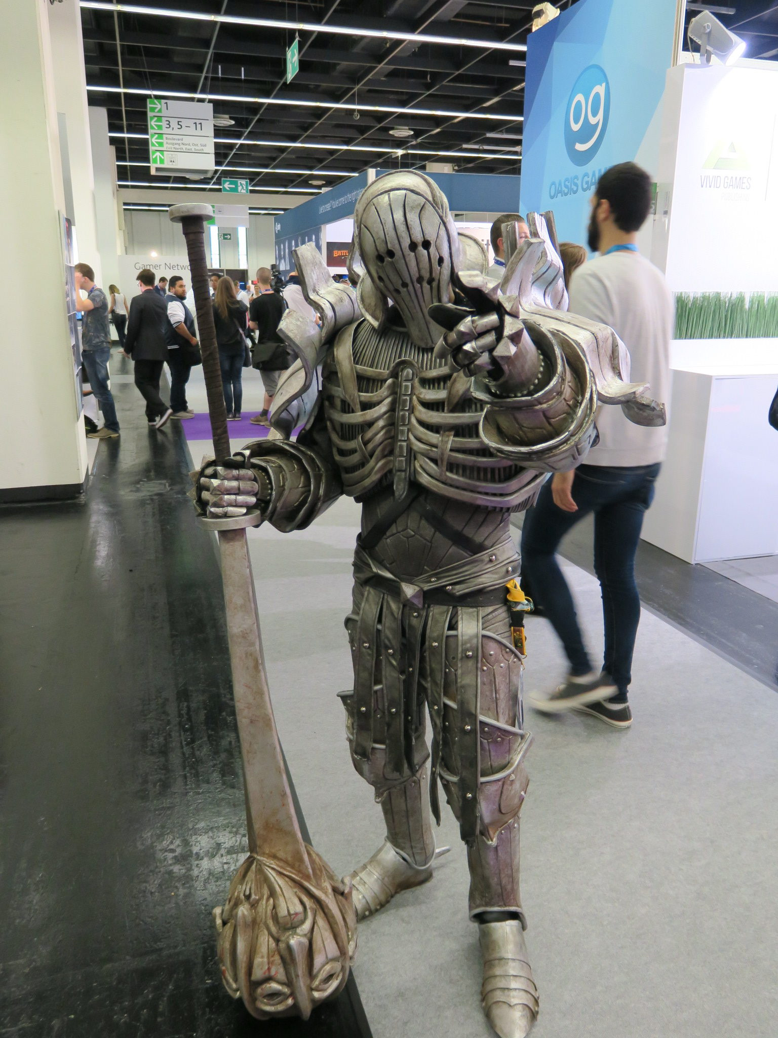 Gamescom_Day1_Article