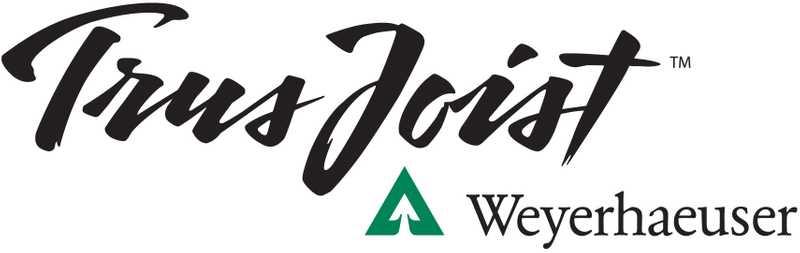 Weyerhaeuser Trus Joist EWP
