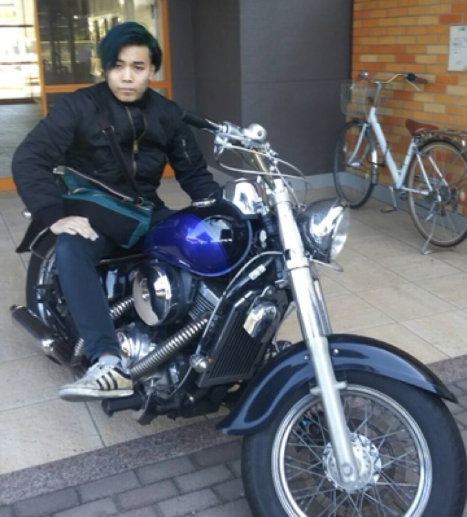 autism-children-yuya-motorbike