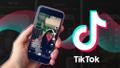 featured image thumbnail for post Tik Tok  contagia a los  los  millennial y a Z durante el covid19