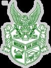 MissionHacks logo