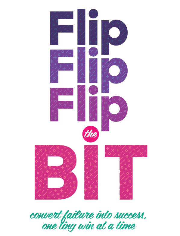 flip-the-bit-cover.png