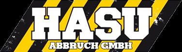 HASU Abbruch GmbH | ENTKERNUNG – ABBRUCH – RÄUMUNG