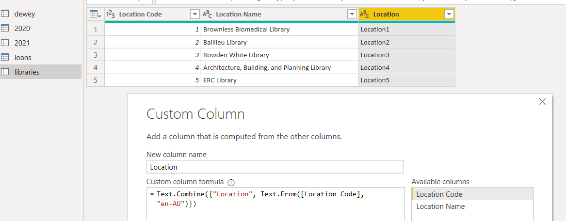 2021-powerbi-2-section-8-location.png