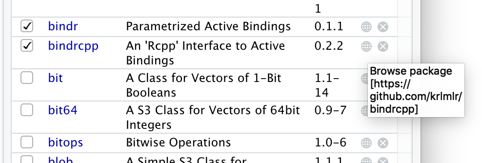 RStudio 1 2 Preview: The Little Things | RStudio Blog