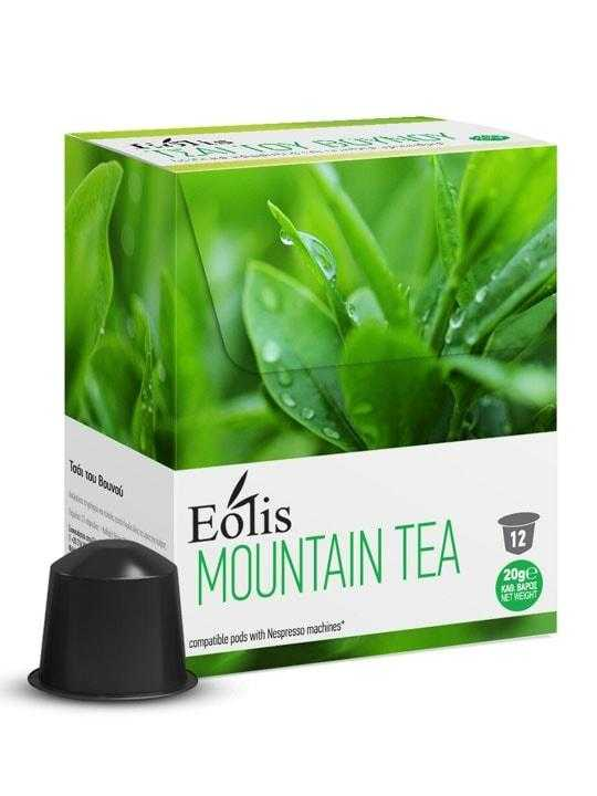 mountain-tea-in-capsules-12pcs-eolis