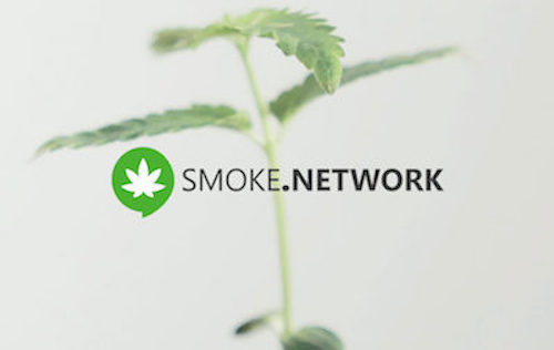 Blockchain Cannabis Social Network Aims To End Censorship
