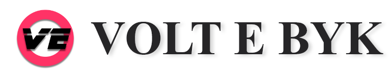 voltebyk logo