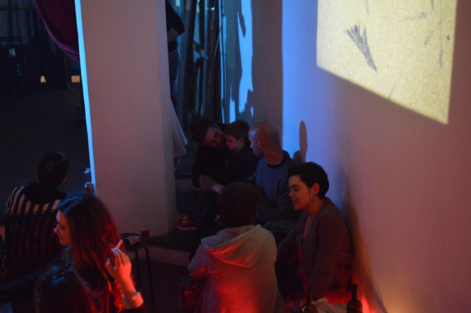 IlGattaRossa - 15 Apr 2015 - I Mangiatori Di Teste - DSC_0004