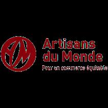 Artisans du Monde