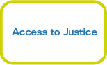 - Access to Justice White