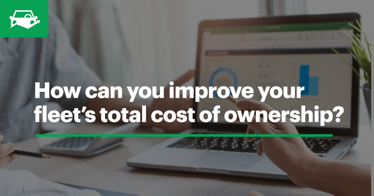 cost-analysis-blog-visual
