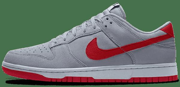 Nike Dunk Low - Restock