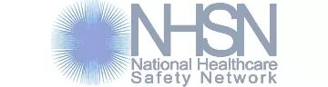 NHSN - National Healthcare Safety Network