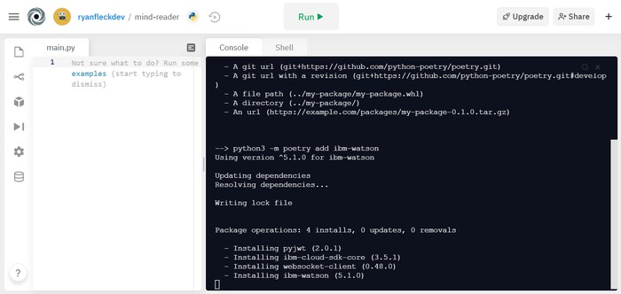 replit-installing.png