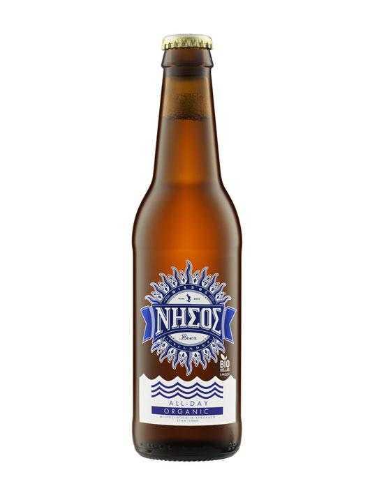 organic-craft-beer-nissos-0-33cl-tinos-microbrewery