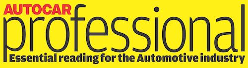 Logo of Autocar Professional