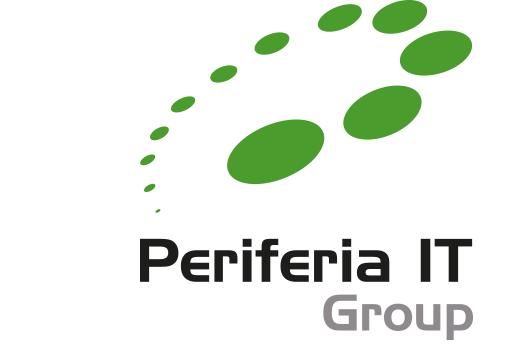 Periferia-IT