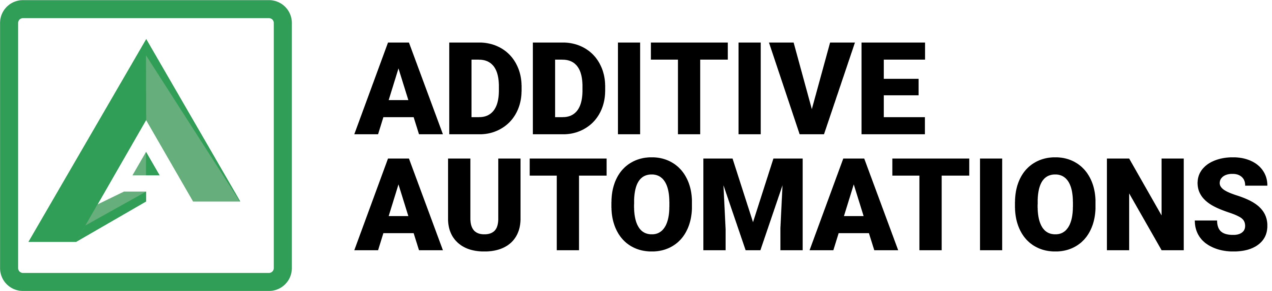Additive Automations