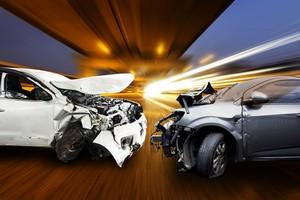 car accident lawyer center city nj