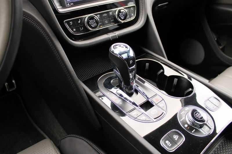 Bentley Bentayga 4.0 D 7p. afbeelding 24