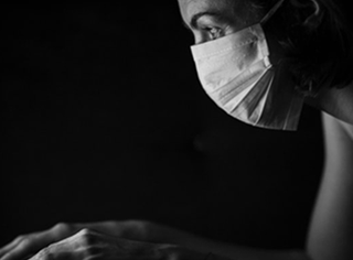 Is your Healthcare Technology Putting your Users' Data at Risk? photo
