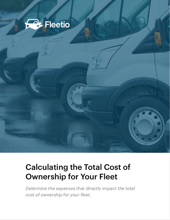 Calculating total cost of ownership white paper thumb