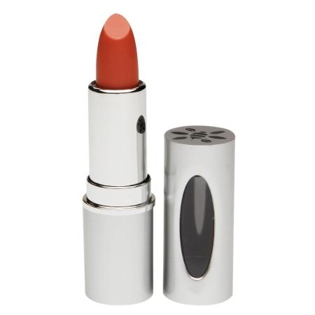 Honeybee Gardens Lipsticks