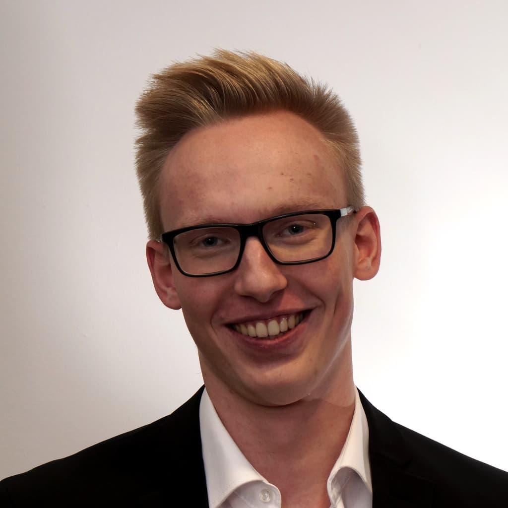 Florian Baader
