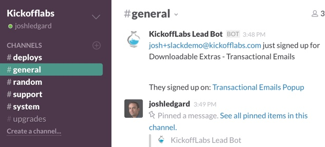 new_slack_notification