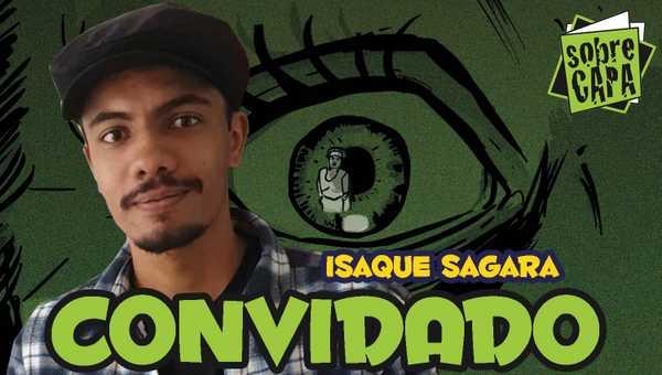 Isaque Sagara