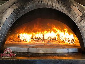 furnace-Cromwell-Plainville