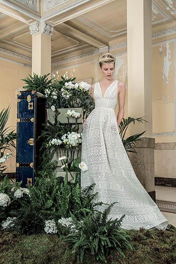 valentini-couture 12-V1127-VAL1495