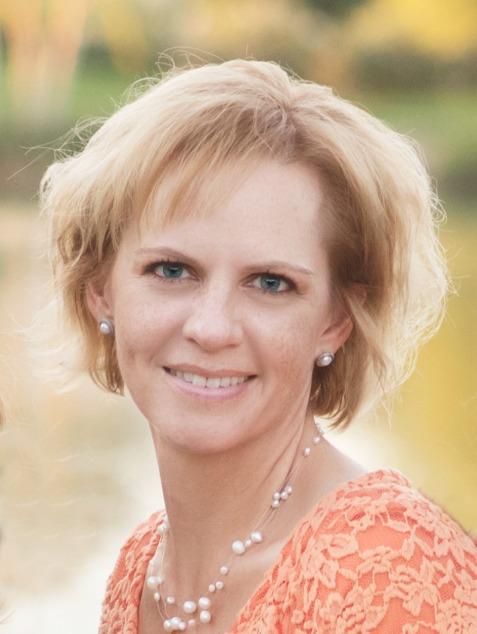 Wendy Osborne