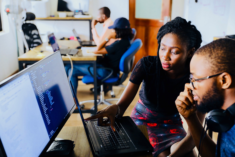 Domino Data Lab Enterprise MLOps Platform | Customer stories