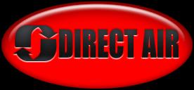 Logo Direct Air
