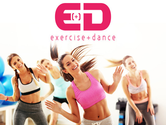 Two Night exercise + dance Weekend Break