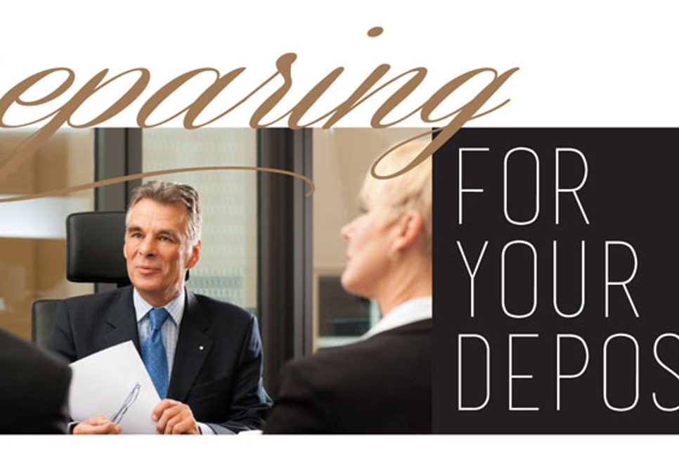 PREPARING-FOR-YOUR-DEPOSITION