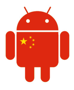 Top 10 Android app stores in China in Q2 2018