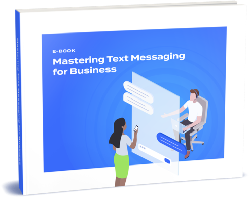 Mastering Text Messaging for Business
