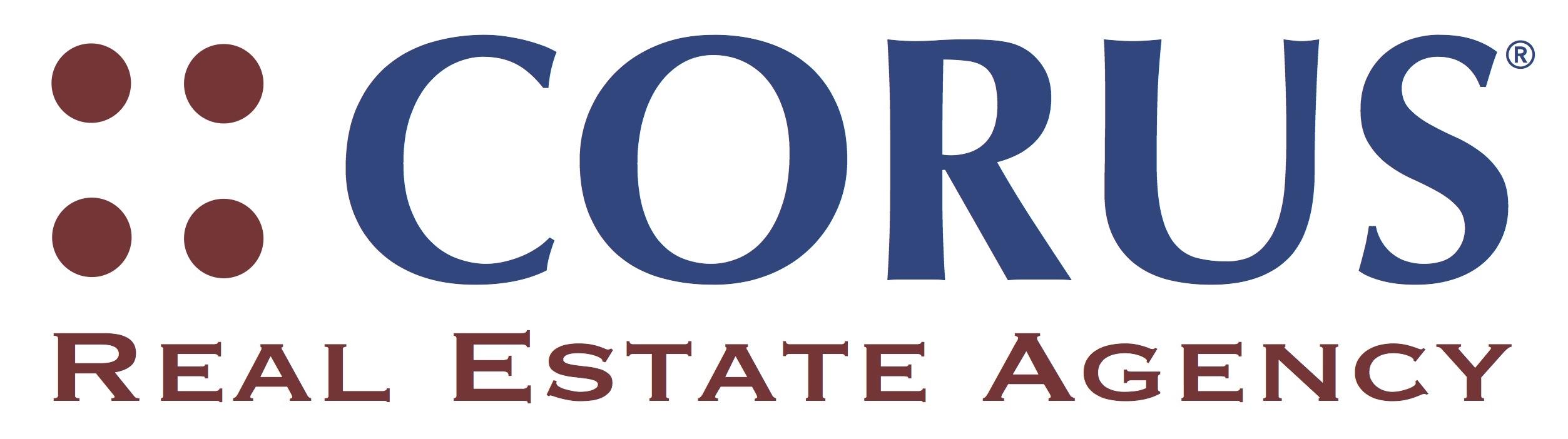 CORUS immobiliare real estate agency