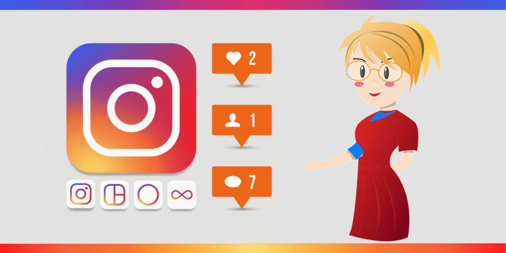 FACTORS THAT INFLUENCE THE INSTAGRAM ALGORITHM