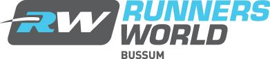Runnersworld Bussum
