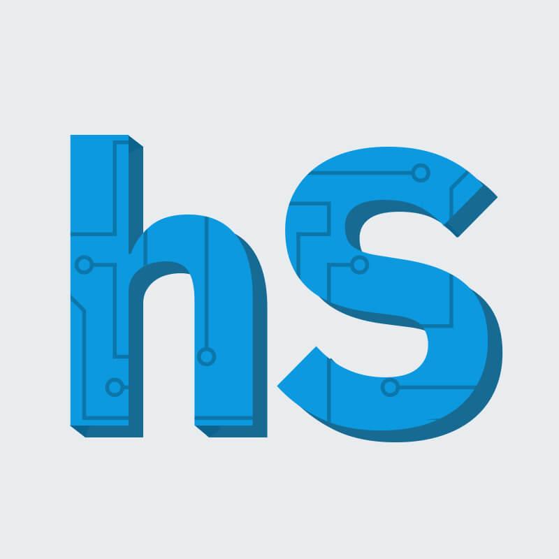 A prototype logo