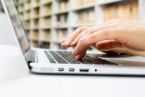 Aprende a generar el código CSR de tu certificado de seguridad