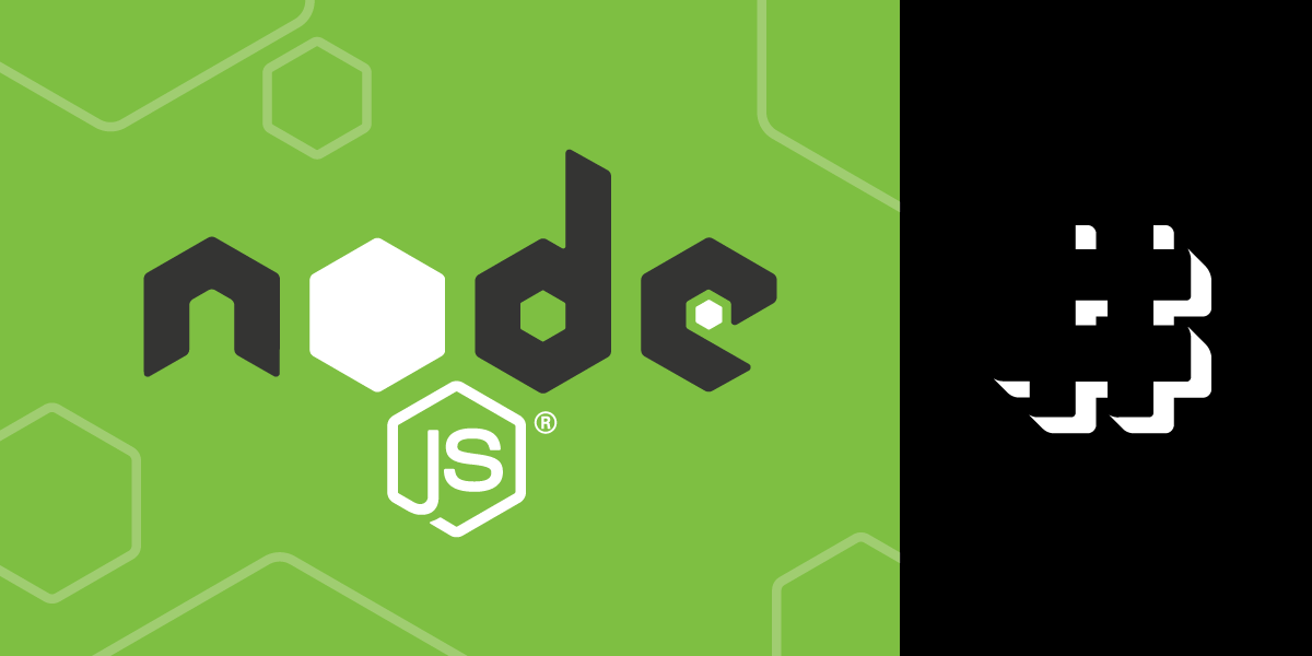 Manage a Pool of Phone Numbers With Node.js