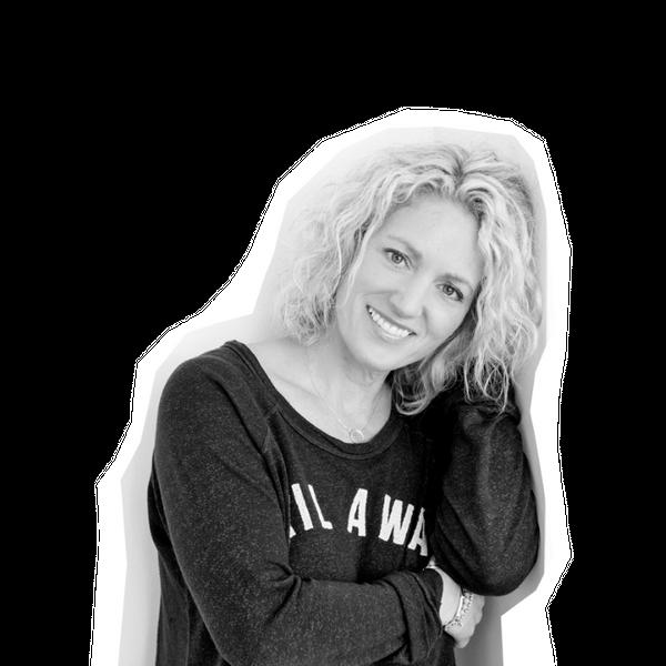 Shannon Ambeau