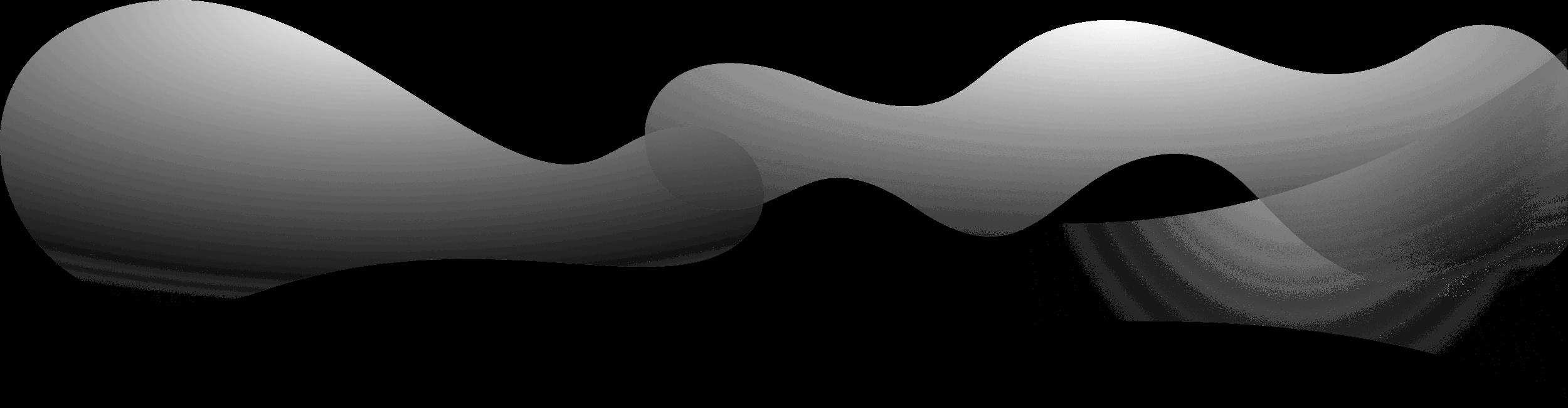 large-wave