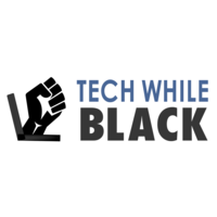 Tech While Black