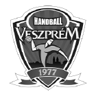 Veszprem Handball